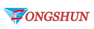 Songshun logo