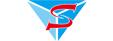 Songshun Stahl Logo